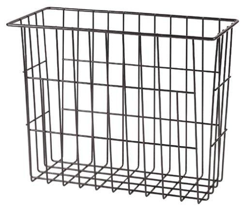 - Bosch Wire Basket for Vaccum Accessories