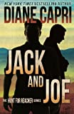 Jack and Joe (Hunt for Jack Reacher Series) (Volume 6)