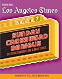 asl skills development - Los Angeles Times Sunday Crossword Omnibus, Volume 7 (The Los Angeles Times)