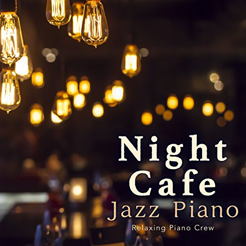 Pleasant Nightmare By Relaxing Piano Crew On Amazon Music Amazoncom