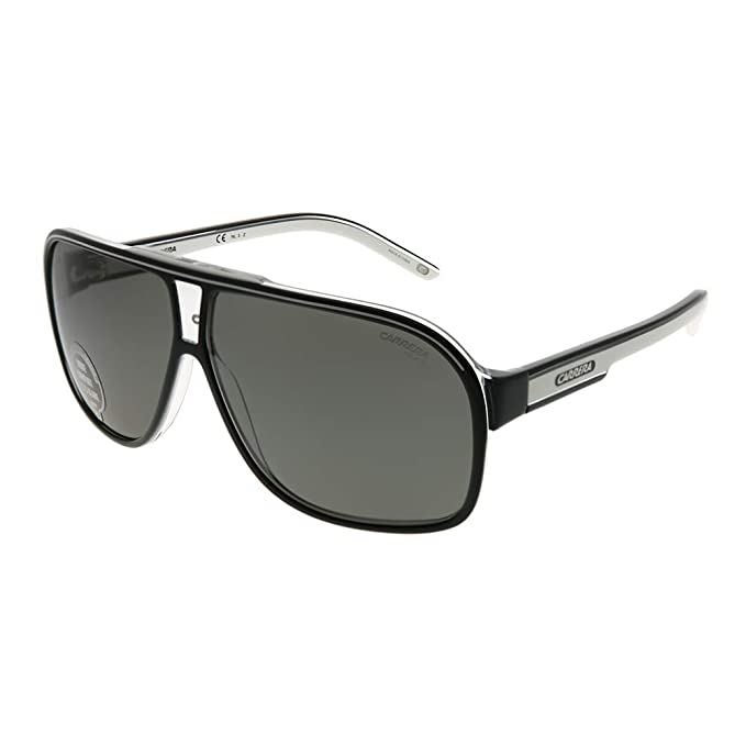 Carrera Grand Prix 2 Gafas de sol Multicolor (Black Cry) 64 ...