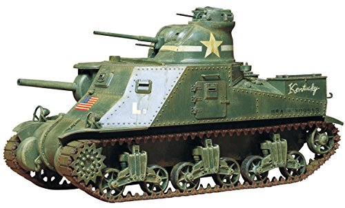 1/35 US M3 Tank Lee for sale  Delivered anywhere in USA