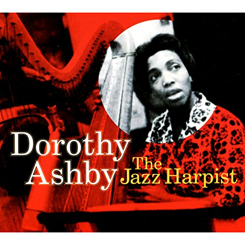 Lonely Melody (Dorothy Ashby, 1961)