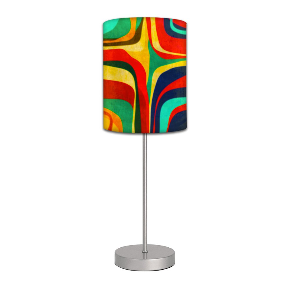 Nutcase Table Lamps – Flat 75% Off