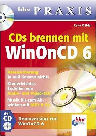 winoncd 6