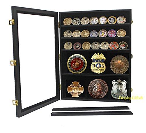army box - 5