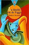 La double vie de Figgis par Westall