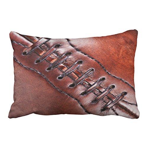 Lace Vintage Pillowcase - 8