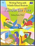 Kindle the Fire, Shelley Tucker, 0673617327