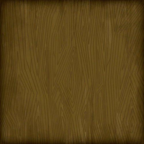 - KAREN FOSTER Design Scrapbooking Paper, 25 Sheets, Wood Pattern, 12 x 12