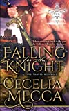 Falling for the Knight: A Time Travel Romance