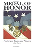 Medal of Honor, Ron Owens, 1563119951