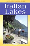 Italian Lakes, Richard Sale, 190152275X