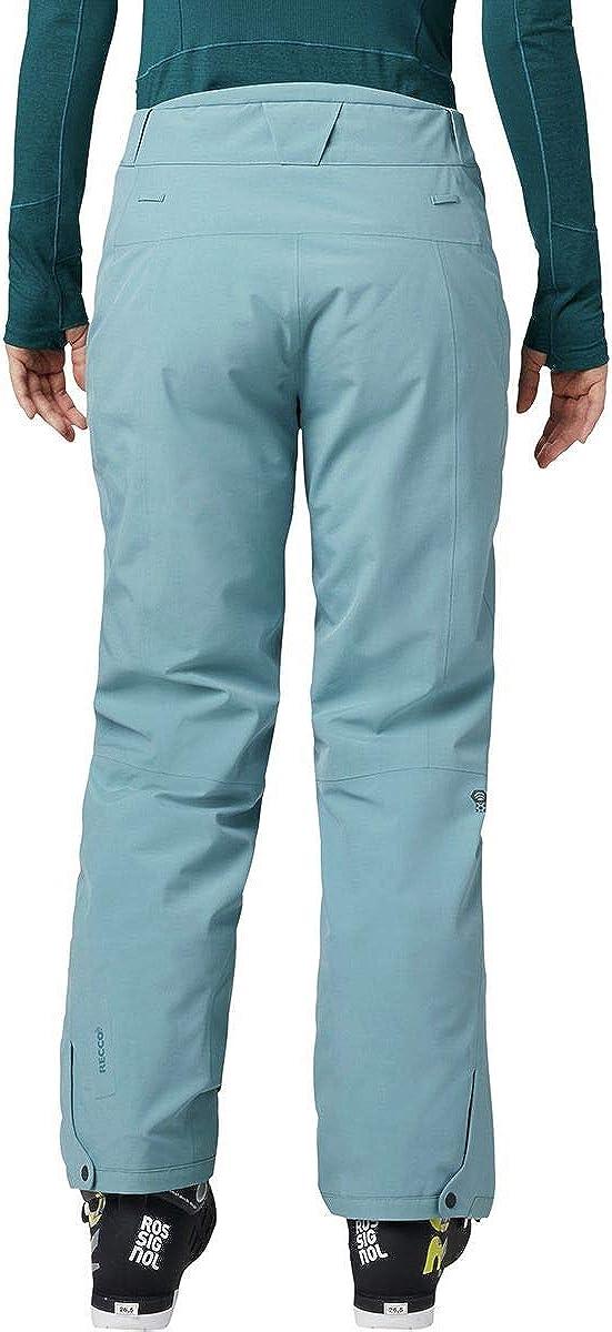Mountain Hardwear Cloud Bank GTX Insulated Pant Womens