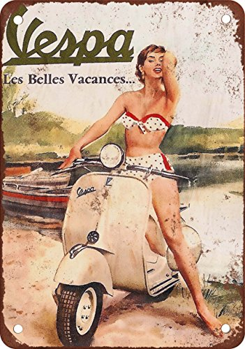 7-x-10-metal-sign-vespa-scooters-vintage-look-reproduction