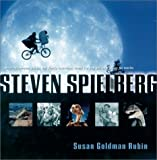 Steven Spielberg, Susan Goldman Rubin, 0810944928
