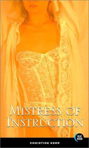 Download Mistress of Instruction PDF