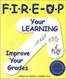 Fire-Up Your Learnings 9780970238405