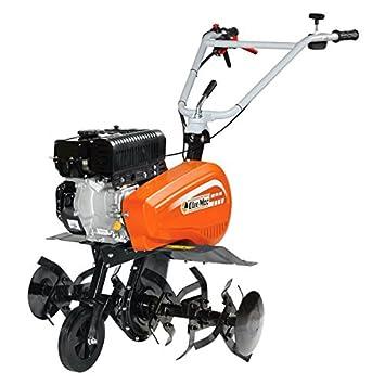 Motoazada oleomac MH 175 RK: Amazon.es: Bricolaje y herramientas