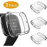 Smart Watch Screen Protectors | Amazon.com