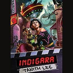 Indigara