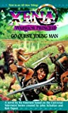 Go Quest Young Man, Ru Emerson, 044100637X
