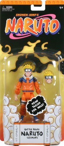 Mattel-Shonen-Jumps-Naruto-Battle-Ready-Naruto-Uzumaki