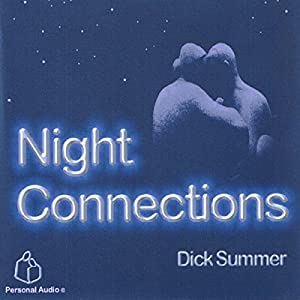 Night Connections Audiobook