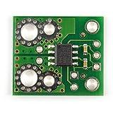ACS714 Current Sensor Electric Current Trans Amplifier and Filter Design High Performance Hall Current Sensor