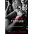 Love at Stake (Fated Match Book 1)