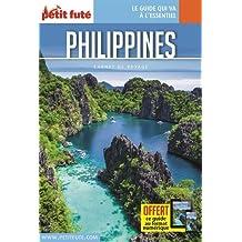PHILIPPINES OFFRE NUMÉRIQUE (MINI PETIT FUTÉ)