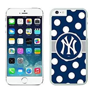 New Fashion Case New York Yankees Rugged case cover For iphone 4 4s, MLB Cellphone Accessories, 9LR3kvxAuFG Fanatics Sport Fan iphone 4 4s Covers