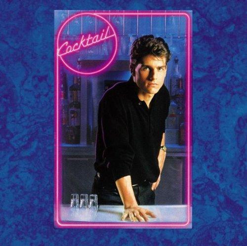 cocktail-1988-film