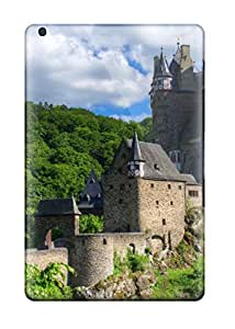 New Style 9176238I39121260 Top Quality Rugged Eltz Castle Case Cover For Ipad Mini