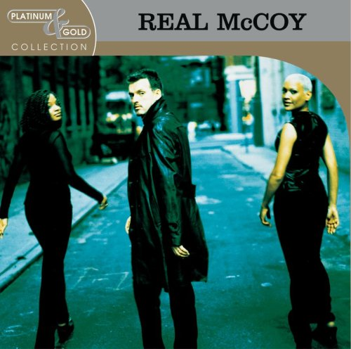 Real McCoy - Automatic Lover (trans euro m Lyrics - Zortam Music