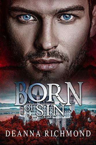 Born Of Sin (Book 1) by [Richmond, Deanna]
