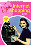 The Virgin Internet Shopping Guide, Simon Collin, 0762707356