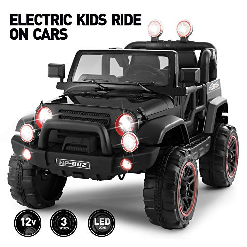 Fitnessclub Electric Cars for