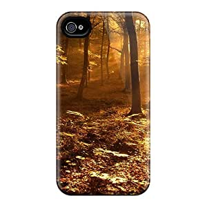 Iphone Covers Cases - EiF11098DMIE (compatible With Iphone 6)