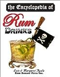 The Encyclopedia of Rum Drinks