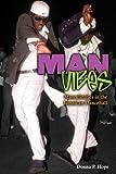 Man Vibes, Donna Hope, 9766374074