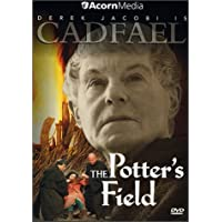 Cadfael: the Potter's Field -