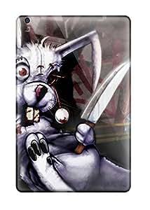 Durable Protector Case Cover With Killey Bunny Rabbit Hot Design For Ipad Mini/mini 2