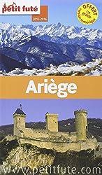 Petit Futé Ariège