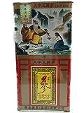 Korean Hong Tai Red Ginseng 六年根 10支 150grams 韓泰麗參 韩泰丽参 Free Worldwide AIR Mail
