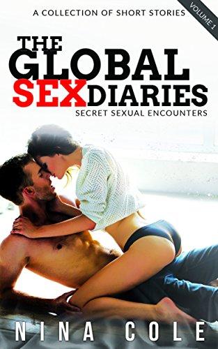 Secret sexual encounters
