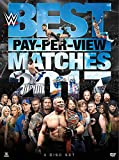 WWE: Best PPV Matches 2017