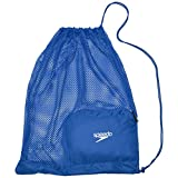 Speedo Ventilator Mesh Equipment Bag