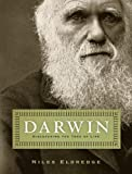 Darwin, Niles Eldredge, 0393059669