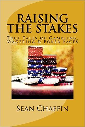 greg gamble prints